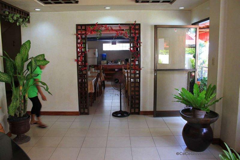 coco grove hotel bohol 2017- 027