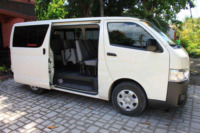 coco grove hotel bohol 2017- 043