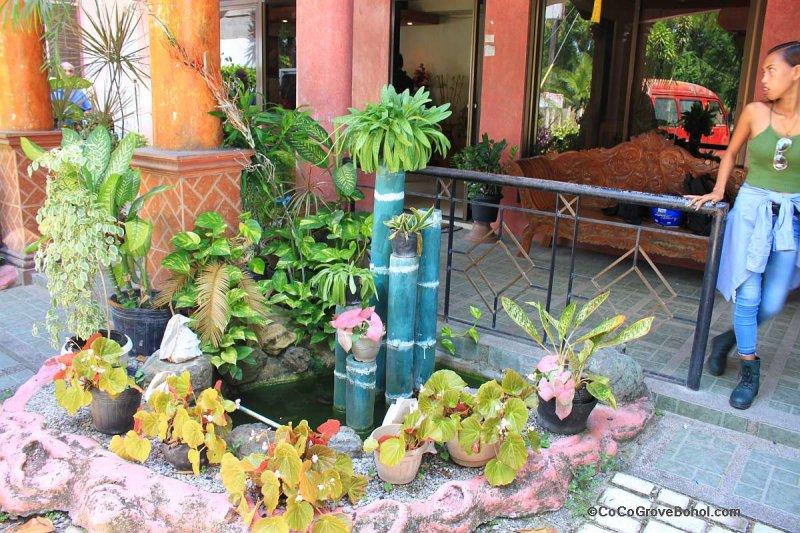 coco grove hotel bohol 2017- 044