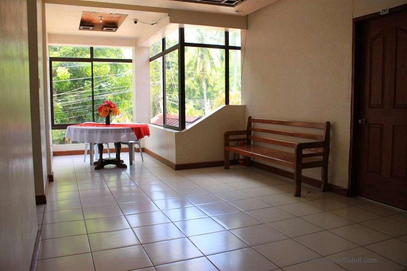 coco grove hotel bohol 2017- 012
