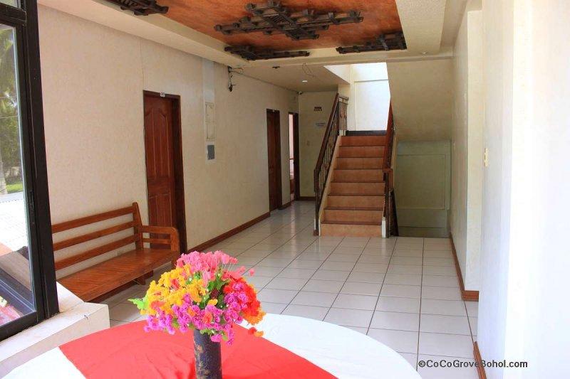 coco grove hotel bohol 2017- 013