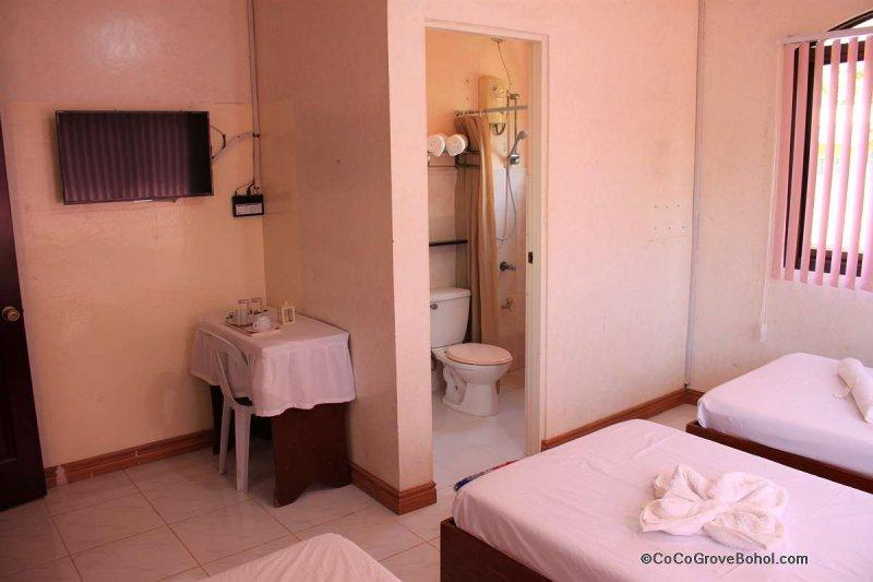 coco grove hotel bohol 2017- 021