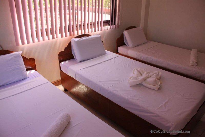 coco grove hotel bohol 2017- 023