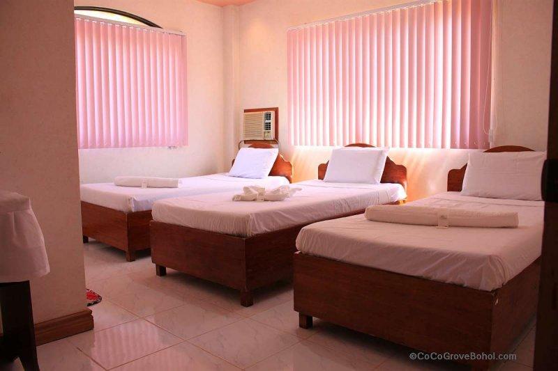 coco grove hotel bohol 2017- 024